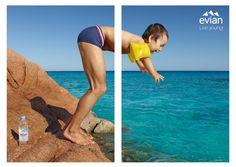 25 Creative and Brilliant Advertisement Design examples - Advertising Ideas