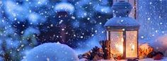 Image result for winter facebook cover photos