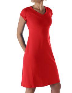 BIK #dress from FIG Clothing, $80 CAD