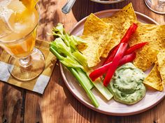 No-Cook Dip Recipes That'll Be the Star of Any Potluck No Cook Appetizers, Easter Appetizers, Appetizer Dips, Appetizer Recipes, Italian Appetizers, Dinner Recipes, Dip Recipes, Cooking Recipes, Pico De Gallo