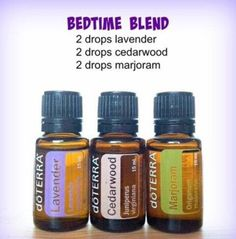 Bedtime Blend ~ 5 Fabulous Essential Oil Diffuser Recipes by FabulousFarmGirl. Difusing essential oils does so much more than just make your house smell good. Essential Oils For Sleep, Essential Oil Uses, Doterra Essential Oils, Natural Essential Oils, Doterra Blends, Healing Oils, Aromatherapy Oils, Holistic Healing, Elixir Floral