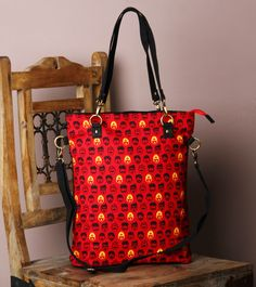 6381a3b7d 575 Best Arm Candy: Bags with an Indian touch images in 2017 | Arm ...