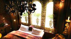 Hotel Ca' Maria Adele