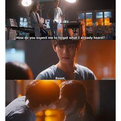 Full Hd Photo, Photo And Video, Romantic Doctor, Hd Photos, Korean Drama, Actors, Fictional Characters, Instagram, Drama Korea