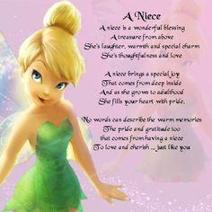 Happy Birthday Niece Poems Inspirational Poems for My Niece Nephew Birthday Quotes, Niece Birthday Wishes, Birthday Verses, Birthday Cards, 20th Birthday, Birthday Greetings, Birthday Msgs, Birthday Messages, Birthday Parties