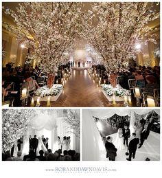 Chicago Wedding Photography The Standard Club   Bob & Dawn Davis Photography and Design   Blog