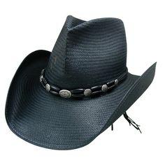 685d19c2104223 138 Best Man's Dress Hats images in 2019 | Mens dress hats, Mexico ...
