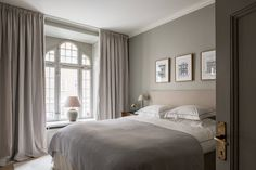 Comfort Zone, Modern Interior, The Unit, Curtains, Bedroom, House, Master, Inspiration, Furniture