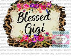Check out our blessed gigi selection for the very best in unique or custom, handmade pieces from our t-shirts shops. Bob Marley, Pumpkin Png, Circuit Crafts, Floral Doodle, Grandmother Quotes, Fall Patterns, Doodle Lettering, Nana Gifts, Fall Pumpkins