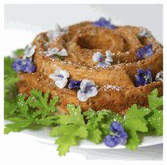 Beltane Recipes http://www.sacredmists.com/seasonalspells-free-beltane-spells-and-recipes-free-beltane-recipes.html