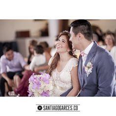 SANTIAGOGARCES.CO @santiagogarces.co #fotografía #social #fotossociales #santiagogarces.co  #estudios #bodas #colombia #familias #Strobist #Nophotoshop, Fotogarces.com - FOTÓGRAFO  SANTIAGO GARCÉS, Santiagogarces.co  +  Diegoalzate.com < FOTOGRAFÍA SOCIAL, @Santiagogarces.co  Para @Diegoalzatefotografo. Para ver más visita Fotogarces.com