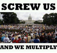 (obama, fail, democrats, irs, benghazi, media bias, nsa, fast and furious, syria)