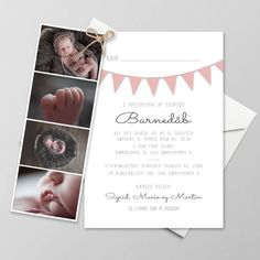 Baby Decor, Signs, Christening, Wraps, Polaroid Film, Babyshower, Place Card Holders, Scrapbook, Invitations