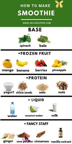 Smoothies you should make if you want to be tasty and healthy ... - New Ideas -  #The #healthy #delicious #do #HIS #She   - #BreakfastRecipes #BrunchRecipes #healthy #HealthyBreakfasts #ideas #should #smoothies #tasty<br> How To Make Smoothies, Apple Smoothies, Healthy Smoothies, Smoothie Recipes, Healthy Snacks, Healthy Drinks, Diet Recipes, Diet Drinks, Syrup Recipes