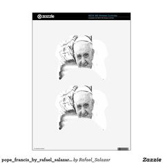 pope francis by rafael salazar xbox 360 controller skins Artist from Colombia Copyright 2015 All rights reserved by Rafael Salazar