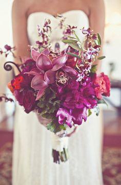 É tudo culpa do Bouquet - Cor lilás, bouquet, buque, flores, bouquet lilás, buque lilás, noiva, bouquet de noiva, blog de casamento, casamento, A Noiva de Botas