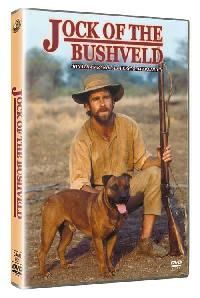 What South African doesn't love this film???!! Good South African history and an amazing story of a man and his much loved dog!