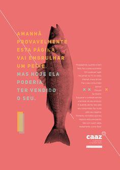 Títulos - Álvaro Guimarães | Copywriter