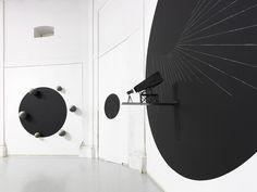 Fondazione Pescheria Centro Arti Visive – Pesaro 2014 | Marco Tirelli