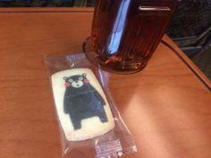 【お友達へのお土産(1)】「クッキーの詰め合わせ」 熊本駅 駅マチ