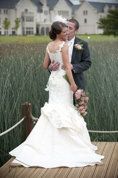 Throwback to some fab @LoughErneResort #Weddings