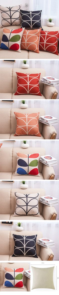 Find More Cushion Cover Information about decorative sofa pillow