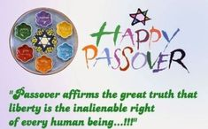 Happy Passover Images, Happy Passover Greeting, Passover Greetings, One Day Quotes, Wish Quotes, Happy Quotes, Poe Quotes, Passover And Easter, Passover Seder Plate