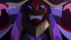 13 Best Overlord images