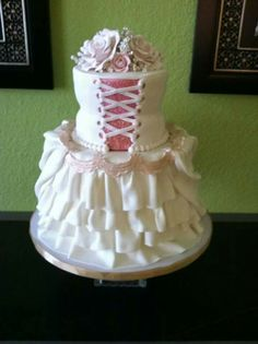 Cake Decorating Classes Lincolnshire : Food - Have Your Cake & Eat It on Pinterest Amazing ...