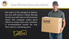 Oxfordshire Removals Man and Van Services reasonable Professional Removal Company in Oxford House Moving Companies Furniture Student Removals Oxford Business Office Removal firm Piano Removals Oxfordshire Furniture Companies, Tech Companies, House Removals, Moving Services, Moving House, How To Remove, How To Make, To Tell, Effort