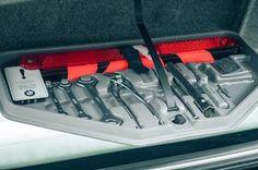 BMW E34 525i 1990 - Repair kit / Tool kit - Classic Bimmers