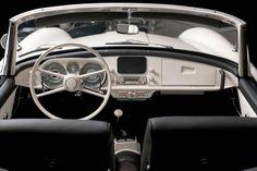 BMW 507 von Elvis Presley Bild 5 - Neuheiten