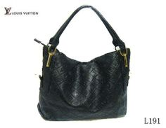 Louis Vuitton Bags Clearance 045