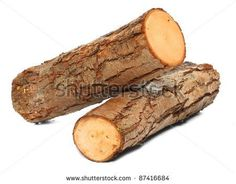 Image result for stack of logs