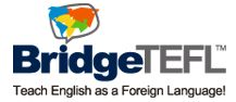 TEFL Courses Cape Town with BRIDGE TEFL