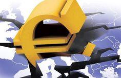 Aλλος Τρόπος Εκφρασης! Γεώργιος Βελλιανίτης: ΤΡΙΖΟΥΝ ΤΑ ΘΕΜΕΛΙΑ ΤΗΣ ΕΕ.