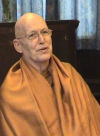 Being Awake to Rebirth in the Moment, by Ajahn Sumedho | Buddhist  meditation, Theravada buddhism, Rebirth