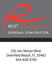 RCC is your full service turn- key construction firm. it also provides ongoing maintenance projects with Property managements and Hospitality managements . 1000 Projects, Construction Firm, Deerfield Beach, Property Management, Hospitality, Commercial, Key, How To Plan, Unique Key