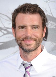 Scott Foley - Team Noel!!! <3