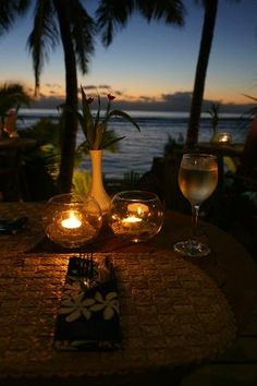 restaurants in rarotonga | Photos of Waterline, Rarotonga - Restaurant Images - TripAdvisor
