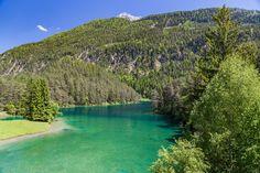 Retrouve le résumé de notre escapade dans le Tyrol Autrichien. Magnifiques paysages et superbes randonnées au programme. Europe Centrale, Destinations, Austria, Waterfall, Escapade, World, Outdoor, Rivers, Lakes