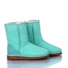 wholesale ugg boots, 2013 sheepskin ugg boots, www. Uggs For Cheap, Ugg Boots Cheap, Ugg Classic Tall, Classic Ugg Boots, Uggs On Sale, Name Brand Handbags, Sheepskin Ugg Boots, Ugg Boots Australia, Boots Online