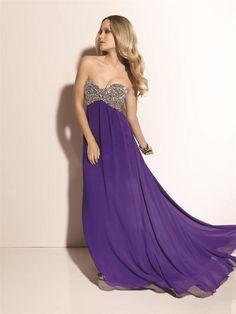 Mori Lee Paparazzi 91006 | Grad Central Dresses & Grad Formals
