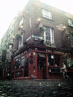 Dublino. ..