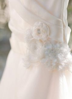 Gorgeous wedding dress. Michelle and Damien, photography and film 888.301.6919
