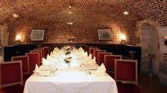 Restaurant le 109, Cambrai