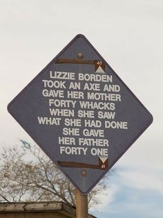 Amarillo Texas Stanley Marsh 3 Dynamite Museum plasters traffic art signs all over the city Ghost Adventures, Southern Gothic, Mothman, Ms Gs, True Crime, American Horror Story, Found Out, Supernatural, Creepy