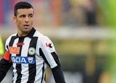 Daftar Main Casino 338A – Penyerang gaek Udinese, Antonio Di Natale beberkan kenapa dirinya masih belum mau pensiun karena masih mempunyai misi yang akan di emban musim depan.