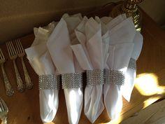 Breakfast at Tiffany's Bridal Shower @April Cochran-Smith Cochran-Smith Cochran-Smith davis