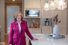 Photograph Berkshire Hathaway Agent Feature 5 by Miceli Productions on 500px